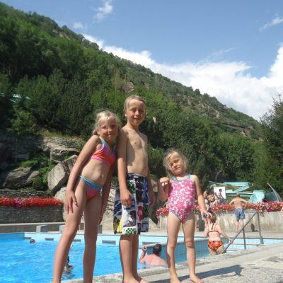 Brigerbad thermalbad